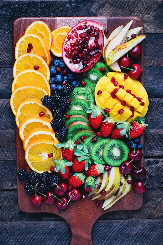 """fruitplatter.jpg"""